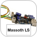 Massoth LS