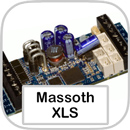 Massoth XLS