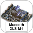 Massoth XLS-M1