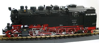 LGB 26811