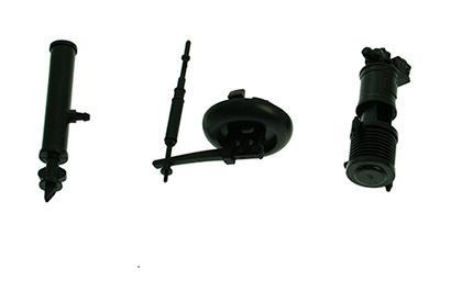 Wassereinfülltrichter Dampflok Stainz LGB 20100-E033 NEU