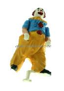 Clown Draisine Circus LGB 22010-E010