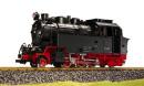 Harzquerbahn DR 99 6001 LGB 20800