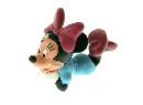 Daisy Draisine Disney LGB 23010-E004