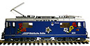 RhB-Ellok Ge 4/4 II 622 Arosa mit Massoth digital Sound LGB 27432-E899