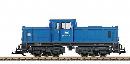 Diesellok 251 901-5 Pressnitz digital mit Sound LGB 28515-E999