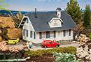 Bauernhaus Pola 331087