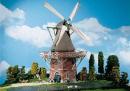 Grosse Windmühle Pola 331701