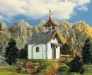Bergkapelle Pola 331840
