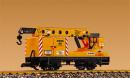 Kranwagen  LGB 40420