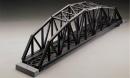 Große Bogenbrücke LGB 50610