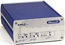 DiMAX 1202B Digitalbooster Massoth