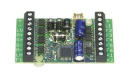 eMOTION XL Lokdecoder 4 Ampere Massoth für LGB