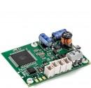 Amerikanisches Dampf Sound-Modul analog-digital ML-Train 81665001