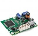Europäisches Diesel Sound-Modul analog-digital Modell-Land 81665002