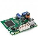 Amerikanisches Diesel Sound-Modul analog-digital Modell-Land 81665003