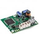 Europäisches E-Lok Sound-Modul analog-digital Modell-Land 81665004