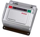 Digitalzentrale 20 V/5A Piko 35010