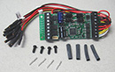 Digitaldecoder für BR 182/BR 218 Piko 36120