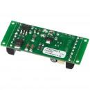 Digitaldecoder Piko 36122
