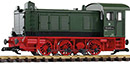 Diesellok BR 103 DR IV Piko 37531