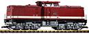 Diesellok BR 199 DR IV Piko 37542